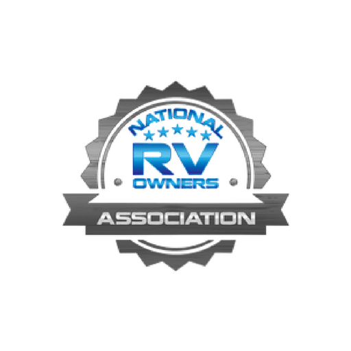 NRVOA – National RV Owners Association